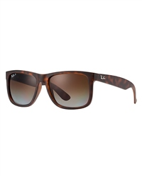 Ray-Ban Justin Sunglasses - Assorted