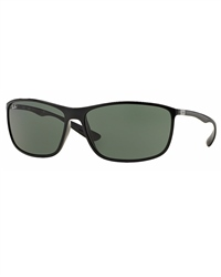 Ray-Ban Liteforce Sunglasses - Multi