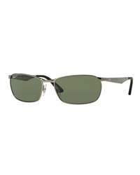Ray-Ban RB3534 Sunglasses - Assorted