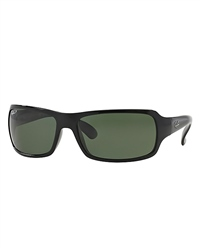 Ray-Ban RB4075 Sunglasses - Assorted