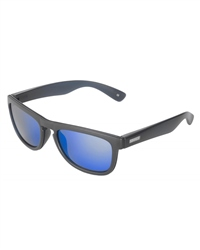 Sinner Sunglasses Richmond Sunglasses  - Black & Blue