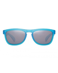 Sinner Sunglasses Richmond Sunglasses  - Blue & Smoke