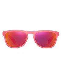 Sinner Sunglasses Richmond Sunglasses  - Pink & Red