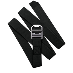 Arcade Guide Slim Belt  - Black