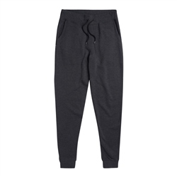 Animal Era Joggers - Black Marl