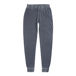 Animal Strider Joggers - Sky Captain Blue Marl