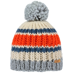 Barts Dillen Beanie - Orange