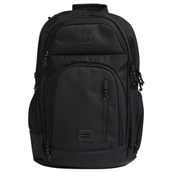 Billabong Command Plus 32L Backpack - Stealth