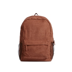 Billabong Schools Out 31L Backpack - Cacao