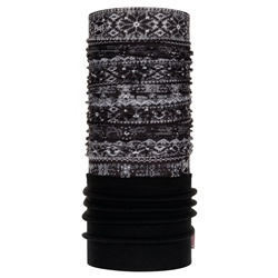 Buff Aletsch Multi - Black