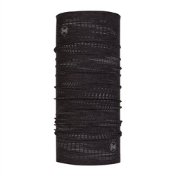 Buff Dryflx R - Black