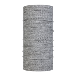 Buff Dryflx R - Light Grey