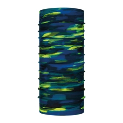 Buff Original Elektrik - Blue