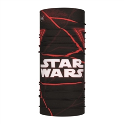 Buff Original Star Wars - Multi