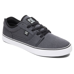DC Shoes Tonik TX SE Shoes - Black & Army