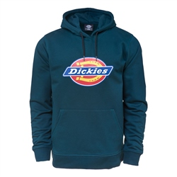 Dickies San Antonio Hoody - Forest