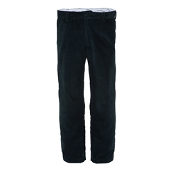 Dickies Cloverport Trousers - Forest