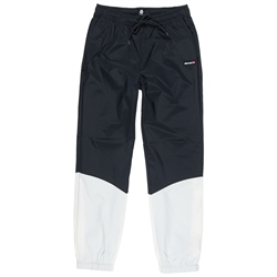 Element Primo Track Trousers - Off White