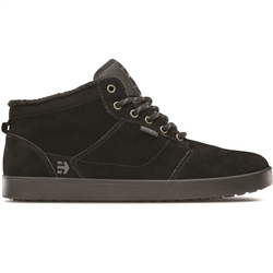 Etnies Jefferson MTW Shoes - Black
