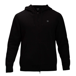 Hurley Therma Endure Hoody - Black