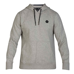 Hurley Therma Protect Hoody - Grey Heather