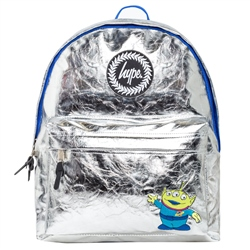 Hype Alien Cosmo Backpack  - Multi