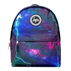 Hype Space Storm Backpack - Multi