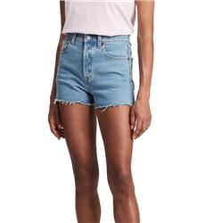 Roxy Mission To Glory Walkshorts Ladies Shorts Georgia Peach