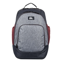 Quiksilver 1969 Special Backpack - Andora