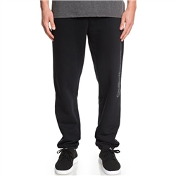 Quiksilver Screen Joggers - Black