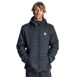 Rip Curl Original Insulated Jacket - Black