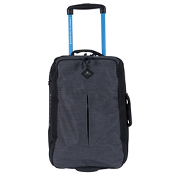 Rip Curl Flight 2.0 Cabin Holdall - Midnight