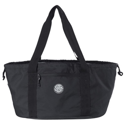 Rip Curl Wettie Surf Holdall - Midnight