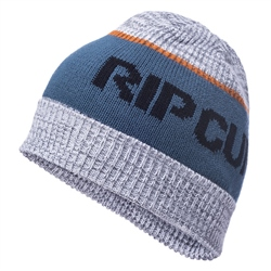 Rip Curl Mama Color Beanie - Grey