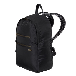 Roxy Fashion Insider 12L Backpack - Anthracite