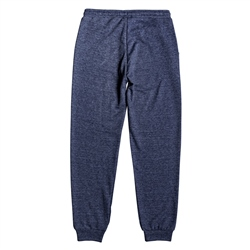 Roxy Work Of Art Joggers - Indigo