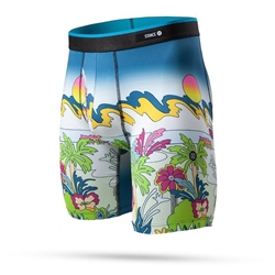 Stance Total Paradise Boxers - Multi