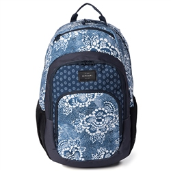 Rip Curl Overtime Backpack - Navy