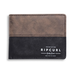 Rip Curl Arch Wallet - Brown