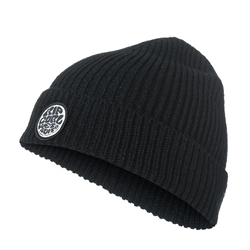 Rip Curl DNA Beanie - Black