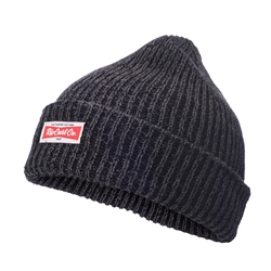 Rip Curl Sea Breeze Beanie - Black