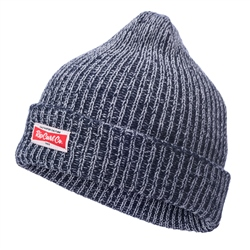 Rip Curl Sea Breeze Beanie - Navy