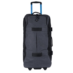 Rip Curl Flight 2.0 Holdall - Midnight