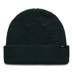 Vans Core Basic Beanie - Turquoise Green