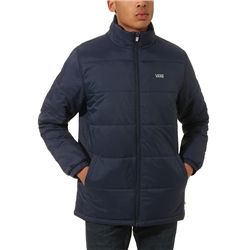 Vans Layton Jacket - Blue