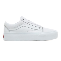 Vans ✓ Old ✓ Skool At a Discount Of 44%