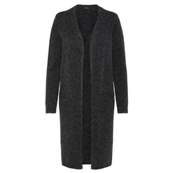 Vero Moda Doffy Cardigan - Black