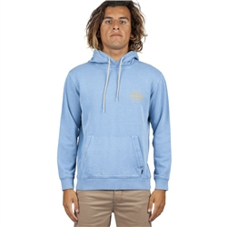 Rip Curl Perfecto Hoody - Blue