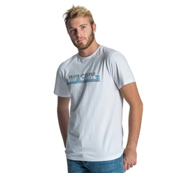 Rip Curl Hey Mama T-Shirt - White