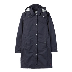 Joules Headland Jacket - Marine Navy